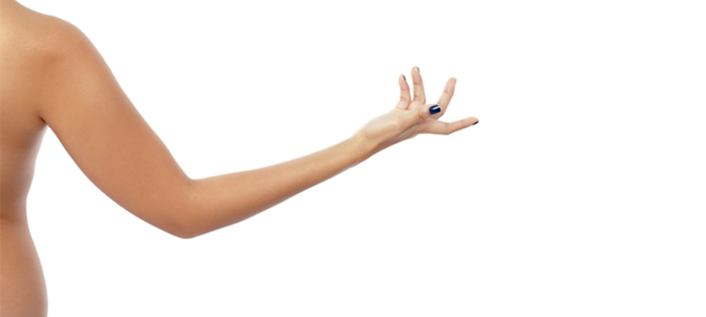lipectomia-brazos