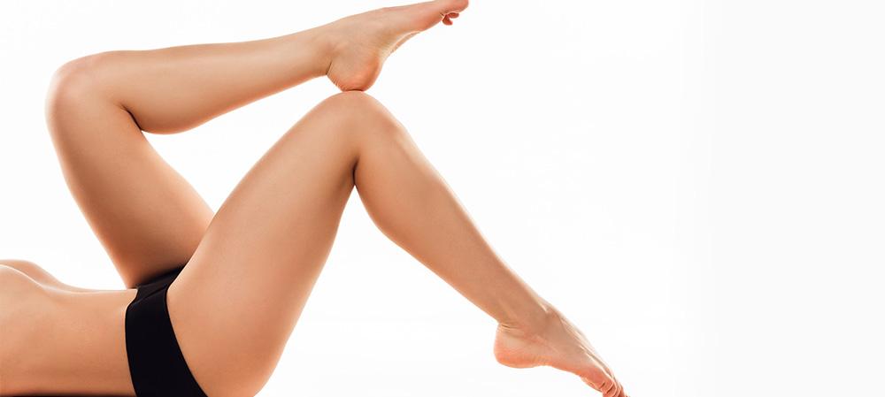 lipectomia-piernas