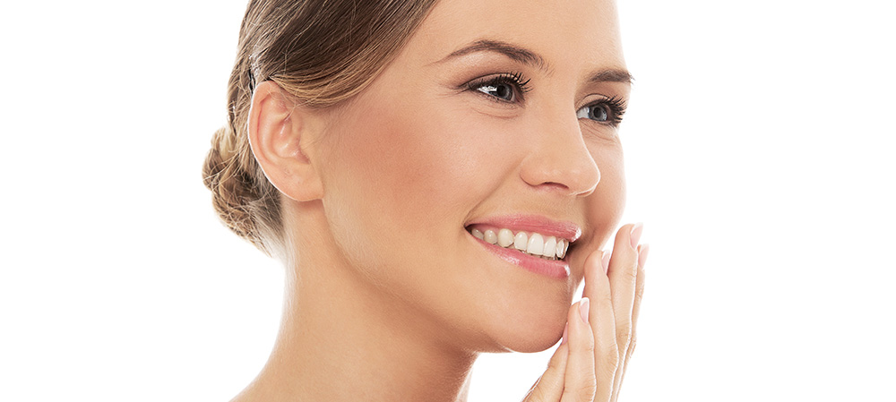 Liposucción o Lipoinjertos faciales