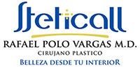 Steticall - Dr. Rafael Polo
